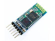 Tiva Tutorials- Bluetooth (HC05)